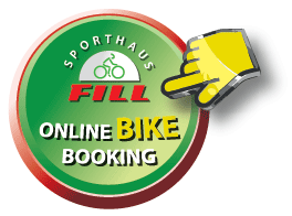bike-booking
