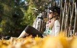 herbst-autunno-autumn-09
